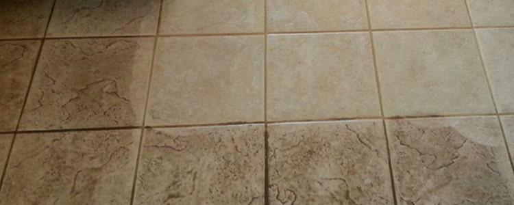 Expert Tile And Grout Cleaning Red Hill